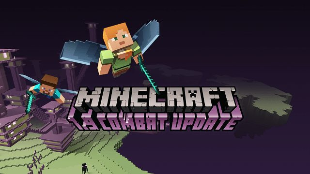 1.9 Is here